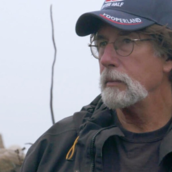 The Curse of Oak Island preview: Steve Guptill says, 'We found the ship in the swamp!'