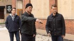 Severide And Casey Lead Chicago Fire