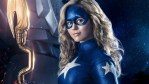 Stargirl Season 2 release date and cast latest: When is it coming out?