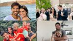 Bachelor in Paradise favorite couples