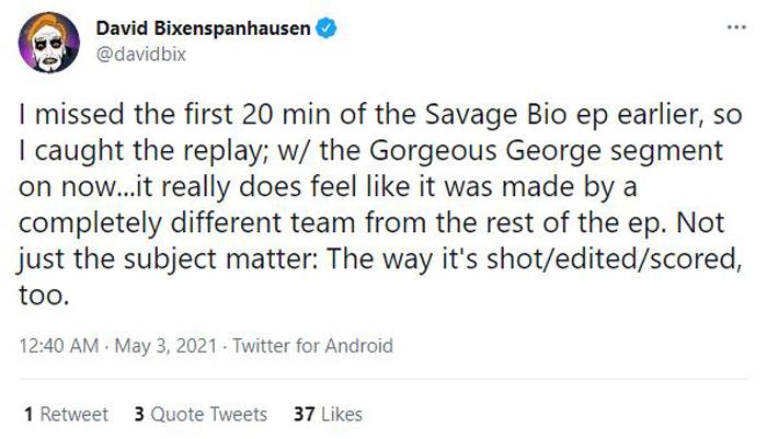 davidbix tweet