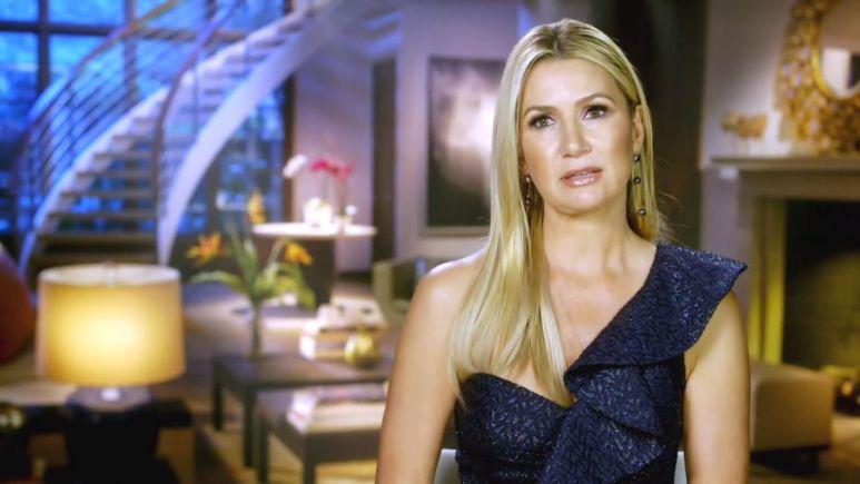 RHONJ star Kary Brittingham confirms split from husband Eduardo