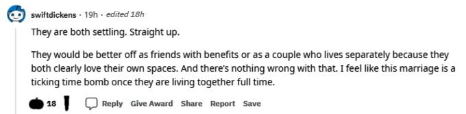 Amy Roloff of LPBW on Reddit