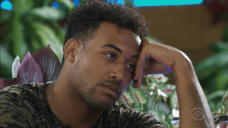 Love Island USA: Twitter wants to save one specific Islander for Casa Amor