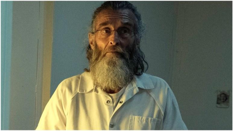 John Glover stars as Teddy Maddox, as seen in Episode 14 of AMC's Fear the Walking Dead Season 6