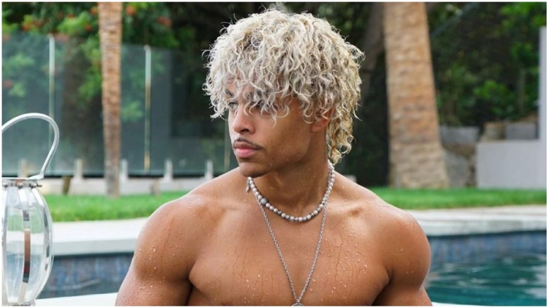 Tony 'Ballo' Caraballo explains why he was booted from Love Island USA in TikTok video
