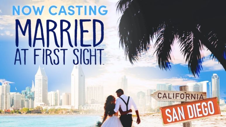 Casting is now underway for Married at First Sight Season 15
