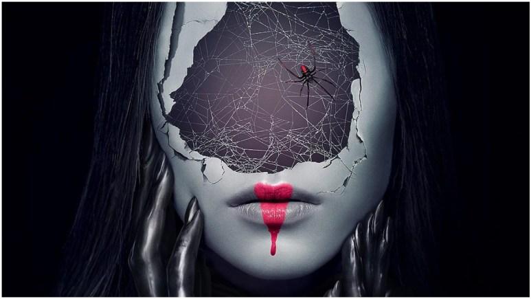Promo image for Season 1 of FX's American Horror Stories