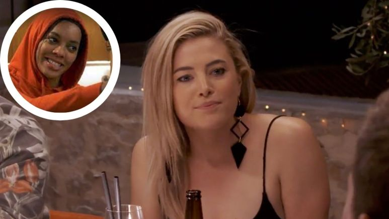Are Below Deck Med fans changing their tune about Malia White?