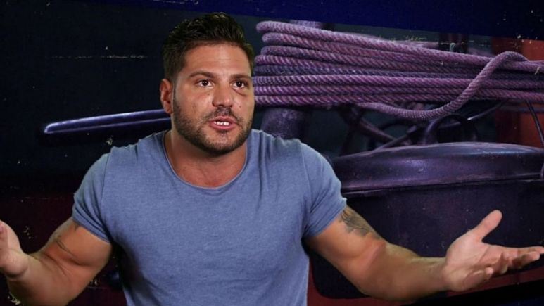 Jersey Shore: Family Vacation star Ronnie Ortiz-Magro is sober and ready to return to reality television.