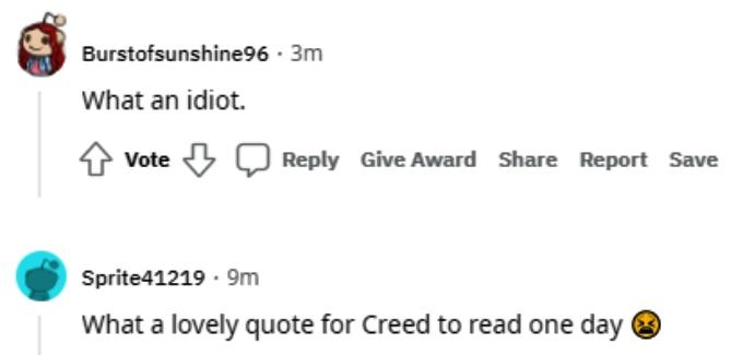 chris lopez of teen mom 2 on reddit
