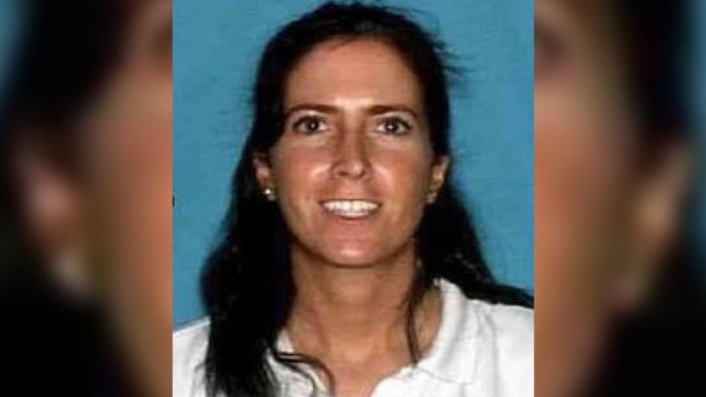 Lori Ruff profile pic