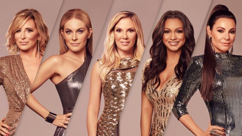 Lets find out which Real Housewives of New York star is the richest of them all