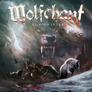 Bloodwinter von Wolfchant