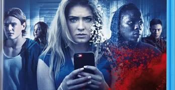 BeDeviled Das Böse geht online Blu-ray Kritik