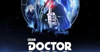Doctor Who Der Film Blu-ray Kritik