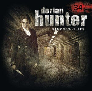 Dorian Hunter Folge 34 Familiensache