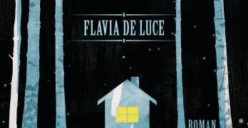 Flavia de Luce Band 8 Mord ist nicht das letzte Wort von Alan Bradley Buchkritik