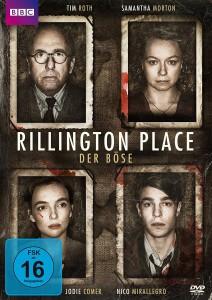 Rillington Place Der Böse
