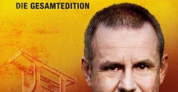 Lutter Die Gesamtedition DVD Kritik