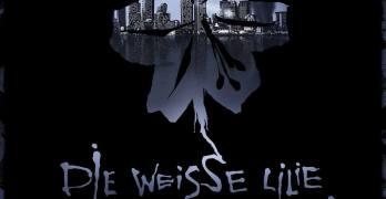 Die Weisse Lilie Staffel 2 Krieg in Boston Hörspielkritik
