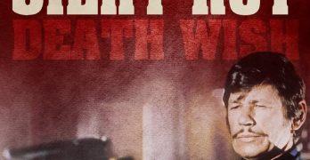 Ein Mann sieht rot DVD Kritik