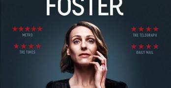 Doctor Foster Staffel 2 Blu-ray Kritik