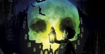 Johnny Sinclair Beruf Geisterjäger Folge 1 Hörspielkritik