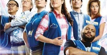 Superstore Staffel 2 DVD Kritik