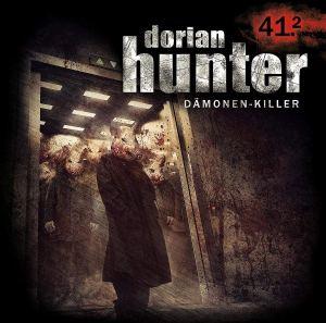 Dorian Hunter Folge 41.2 Penthouse der Schweine