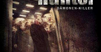 Dorian Hunter Episode 41.2 Penthouse der Schweine Hörspielkritik