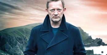 Mord auf Shetland Staffel 2 DVD Kritik