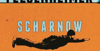 Scharnow von Bela B Felsenheimer Buchkritik
