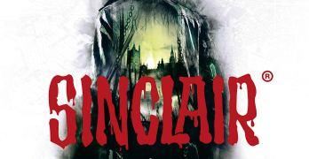 Sinclair Dead Zone Episode 1 Zeichen Hörspielkritik