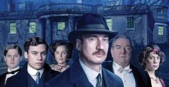 An Inspector Calls DVD Kritik