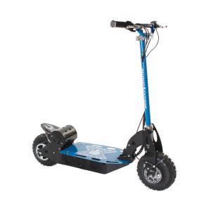 [WRG8579] Avigo Electric Scooter Wiring Diagram