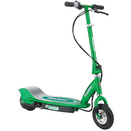 Scooters Razor E 200 Electric