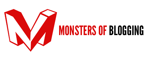 Monsters of blogging service, blog and article writing service