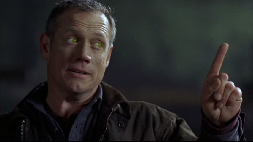 Image result for yellow eyed demon gif