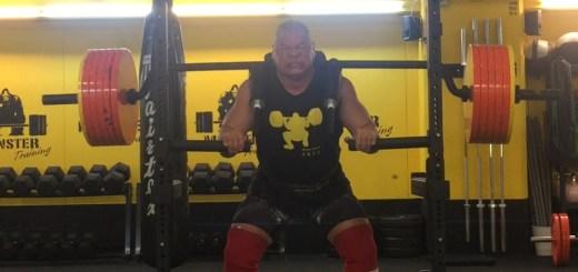 【窮的時候,不要硬說錢不重要】 @怪獸肌力及體能訓練中心