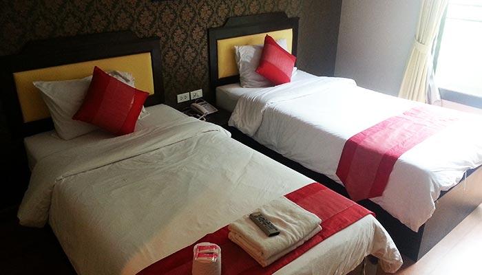 que-ver-chiang-mai-hotel