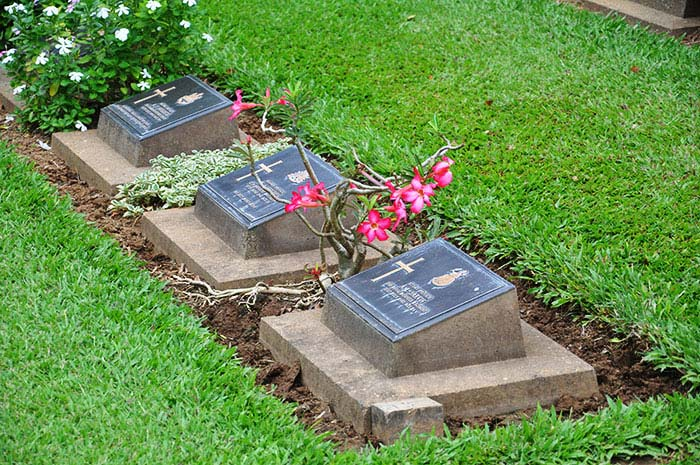 que-ver-kanchanaburi-cementerio