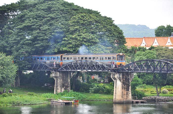 que-ver-kanchanaburi-puente-kwai