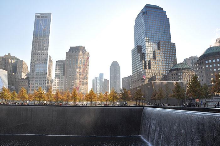 que-ver-nueva-york-memorial