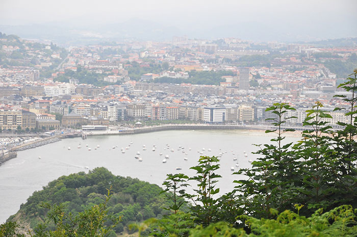 Qué-ver-en-San-Sebastián-vistas
