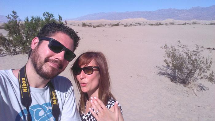 Cómo-ir-al-Death-Valley-calor