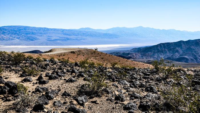 Cómo-ir-al-Death-Valley
