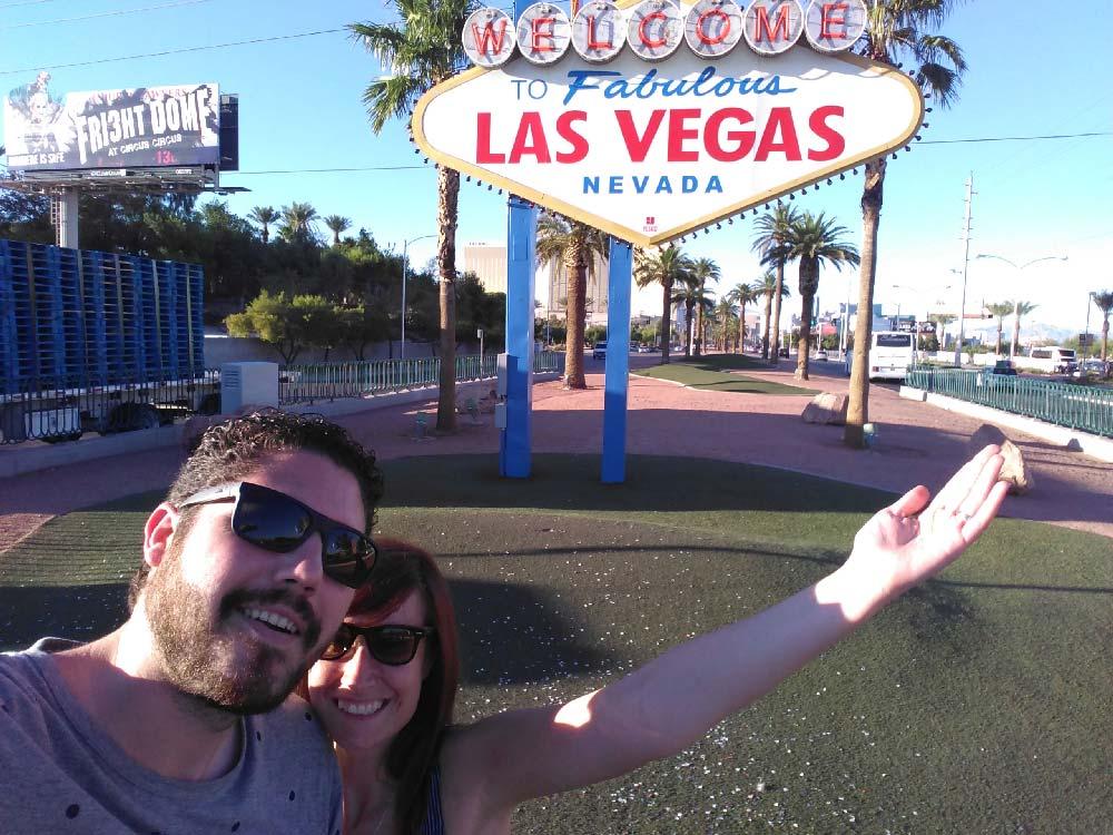 Que-ver-Las-Vegas-cartel