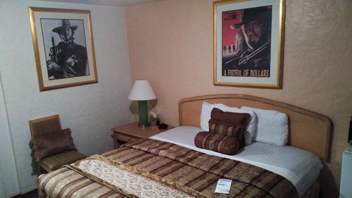 Guía-Ruta-66-hotel