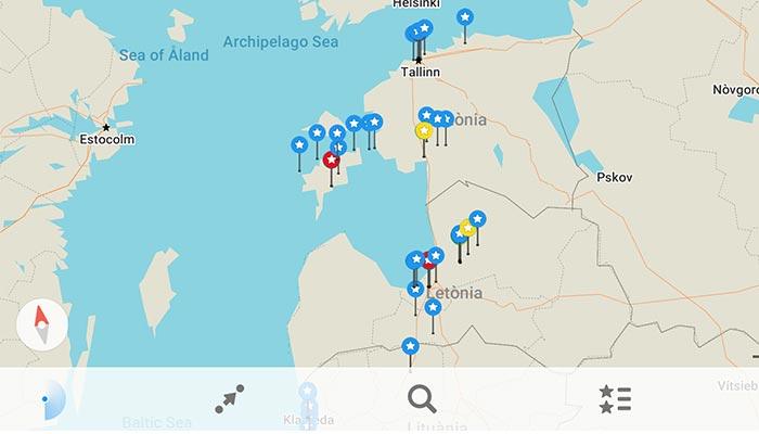 Como-usar-google-maps